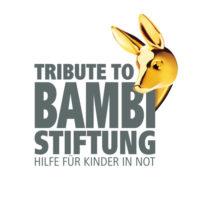 TributetoBambi_Logo