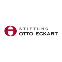 otto-eckart-stiftung